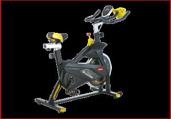 Exercice Bike
