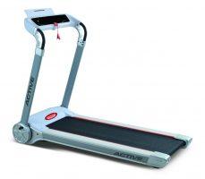 active fitness treadmill 620