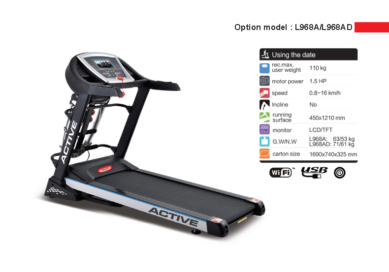activefitness tapis19