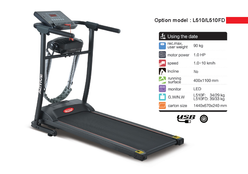 activefitness tapis7