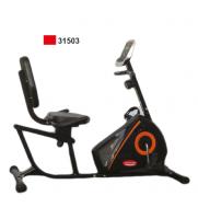 activefitness vélo 31503