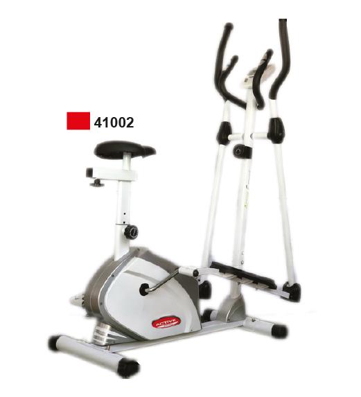 activefitness vélo 41002