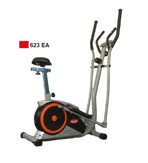 activefitness vélo 623 EA