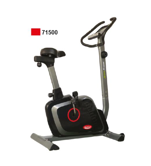 activefitness vélo 71500