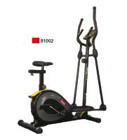 activefitness vélo 810021