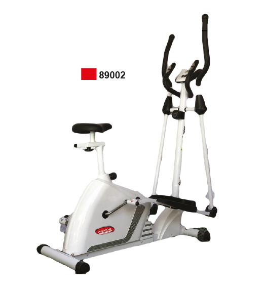 activefitness vélo 89003
