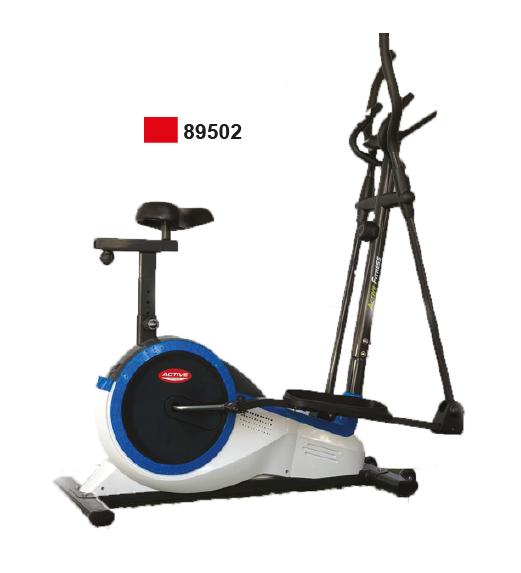 activefitness vélo 89502