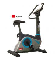 activefitness vélo 95000